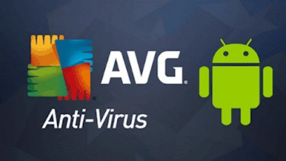 antivirus free security scan
