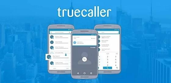 تنزيل تطبيق تروكولر للاندرويد Truecaller 11.2.10