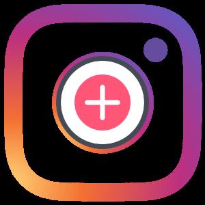 تنزيل انستقرام بلس للاندرويد Instagram Plus Apk