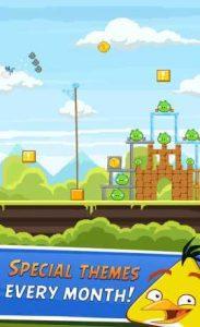 angry birds friends 2.png تنزيل لعبة Angry Birds Friends 8.5.0 Apk للاندرويد