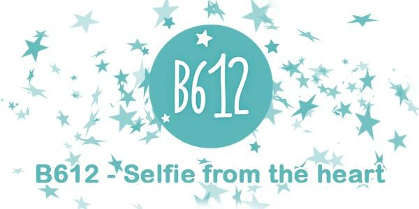 تطبيق الصور B612 Selfie from the heart 9.3.12 Full Apk