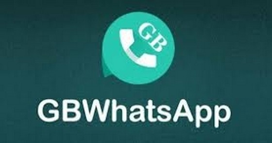 تحميل واتساب جي بي 2020 احدث اصدار | تنزيل gbwhatsapp برابط مباشر