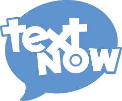 تنزيل تطبيق TextNow free text + calls 20.13.0.3