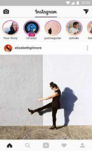 instagram 1.png تنزيل تطبيق انستقرام Instagram 140.0.0.0.41 للاندرويد