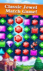 jewels legend match 3 puzzle 1.png تحميل لعبة Jewels Legend Match 3 Puzzle 2.28.3 Apk