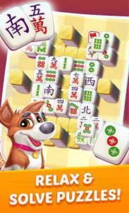 mahjong city tours 2.png تحميل لعبة Mahjong City Tours 37.1.0 Apk