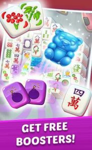 mahjong city tours 3.png تحميل لعبة Mahjong City Tours 37.1.0 Apk