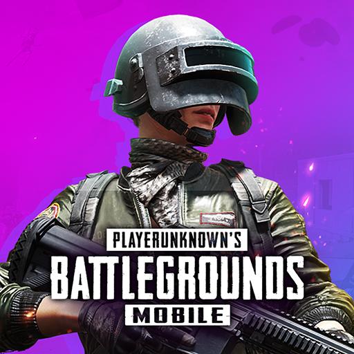 لعبة Pubg Mobile Kr Apk للاندرويد