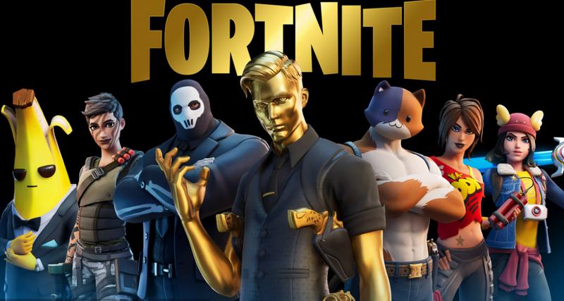 أفضل ألعاب أون لاين للكمبيوتر 2020