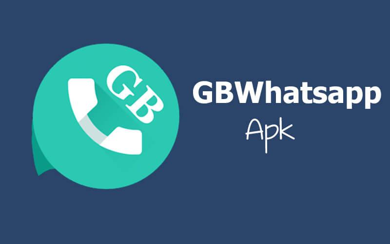 تحديث Gbwhatsapp برايط مباشر