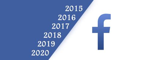 تحميل تطبيق Facebook Lite