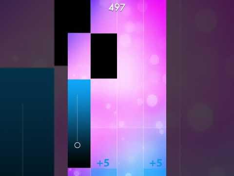تحميل لعبة Music Tiles 3