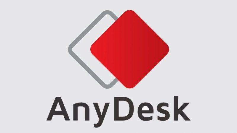 تحميل Anydesk