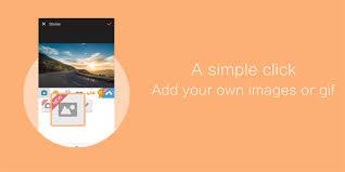 تطبيق VideoShowLite