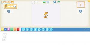 تحميل سكراتش Scratch 2020 للاندرويد وللأيفون وللكمبيوتر