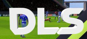لعبة دريم ليج Dream League Soccer 2021 تحميل وتنزيل للاندرويد و للايفون