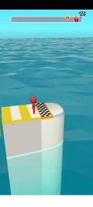 تحميل Fun Race 3D للاندرويد