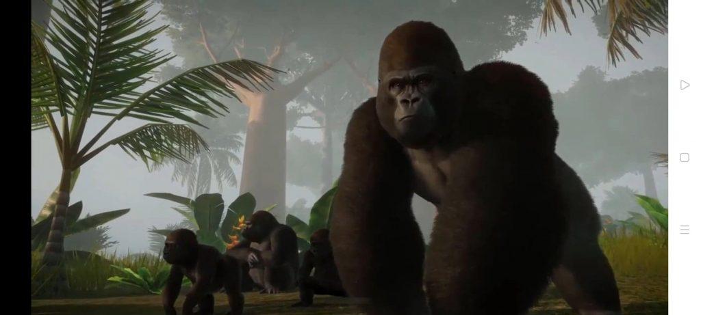تنزيل لعبة Planet Zoo للاندرويد مجانا أحدث إصدار 2021